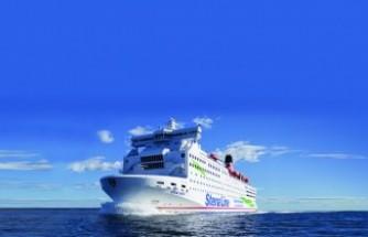 Stena Line bazı gemilerini hastaneye dönüştürüyor