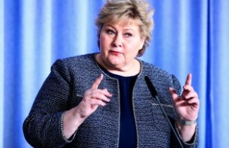 Virüsü kontrol altına aldığını duyuran Norveç: 20 Nisan'da okulları açıyor