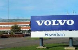 Volvo ürün yelpazesini genişletiyor