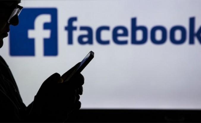 Facebook'ta 14 milyon kullanıcıyı etkileyen gizlilik hatası