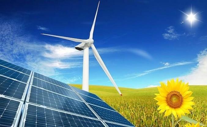 İsveç 2030 Yılı Yenilenebilir Enerji Hedeflerine Şimdiden Ulaştı