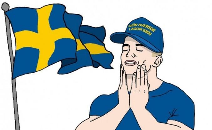 İsveçlilerin mutluluk sırları sizde işe yarar mı?