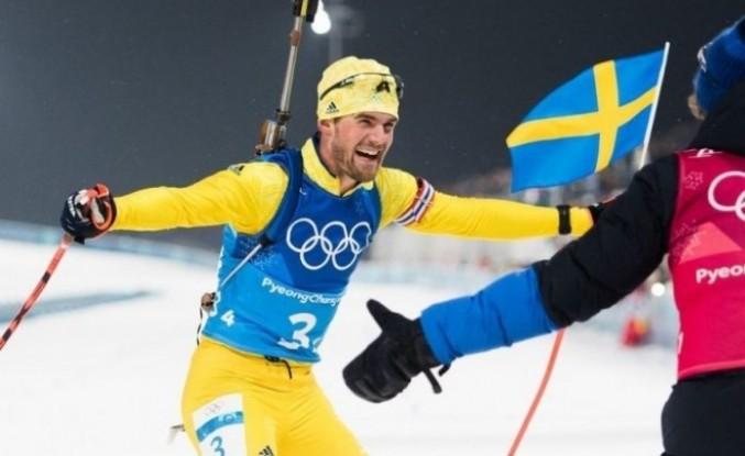 Kış Olimpiyatları İsveç'te yapılabilir