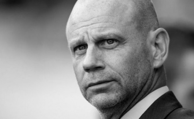 Beşiktaş Maçı Öncesi Malmö Başkanı Hayatını Kaybetti