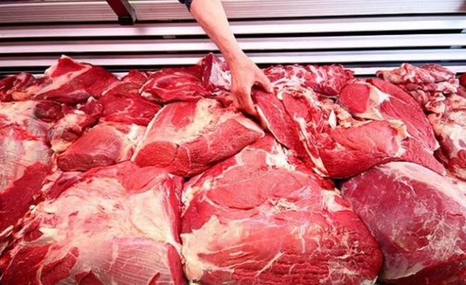 İsveçliler et yemeyi azalttı