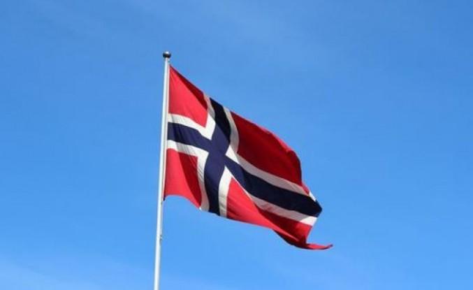 Norveç'te çifte vatandaşlığa izin çıktı