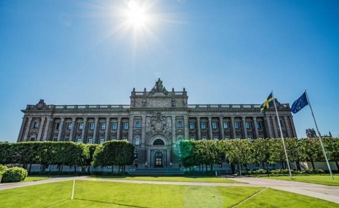 İsveç Merkez Bankası parlamentodan kripto parayı tanımlamasını istedi