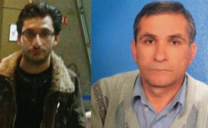 Gurbetçi aileye ölüm tuzağı kuran 4 kişi gözaltına alındı
