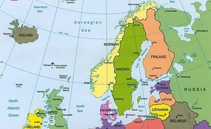 Fas'ta İskandinav turistleri öldüren 3 kişiye idam cezası