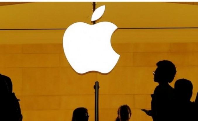 iPhone 11 tasarımından yeni görüntüler sızdı