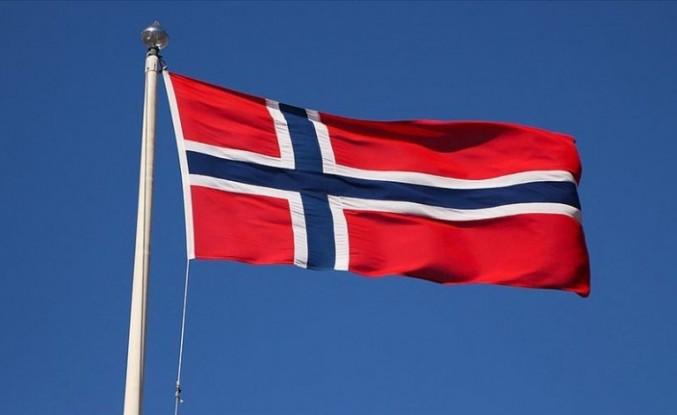 Norveç'te terör saldırısı hazırlığındaki aşırı sağcı tutuklandı