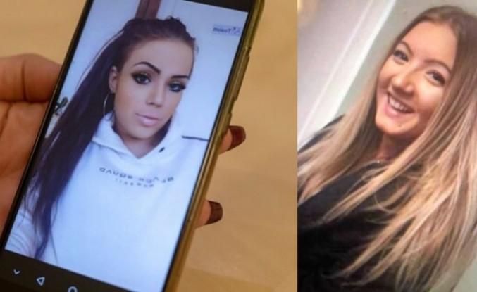 İsveç'te kaybolan 2 genç kızın trajik ölümleri çözülemiyor