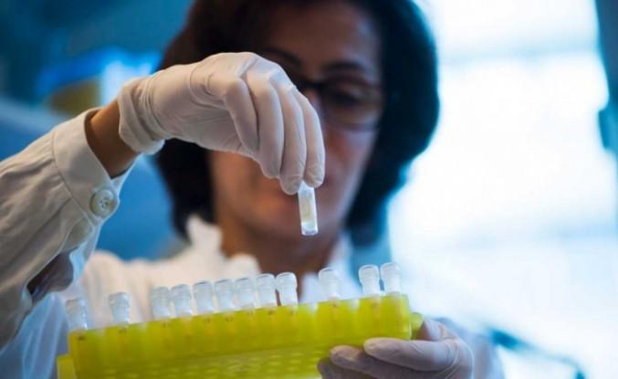 İsveç'te koronavirüs test laboratuvarı sekize çıkarılacak