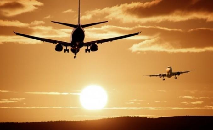 İsveç'te üç havayolu şirketi kara listeye girdi