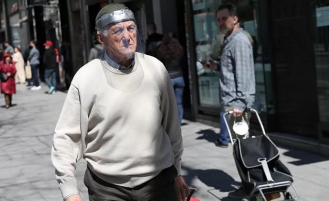İspanya'da yas ilan edildi: Vaka sayısında da Çin'i geride bıraktı
