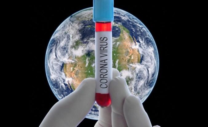 Spor dünyasında corona virüsü depremi! İşte ayrıntılar ve virüse yakalanan sporcular