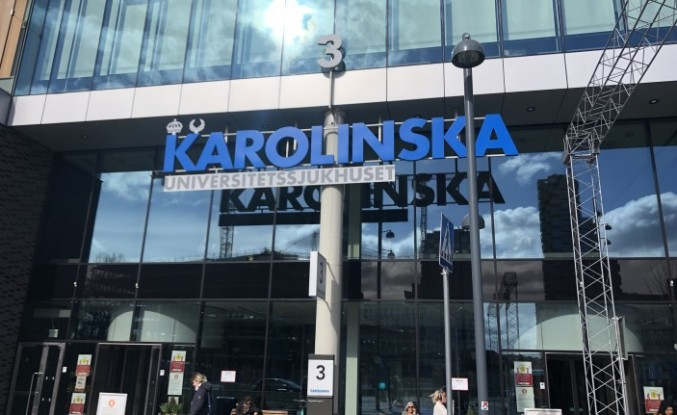 İsveç'teki hastaneden tepki çeken talimat: Yaşlıları gerekmedikçe yoğun bakıma almayın