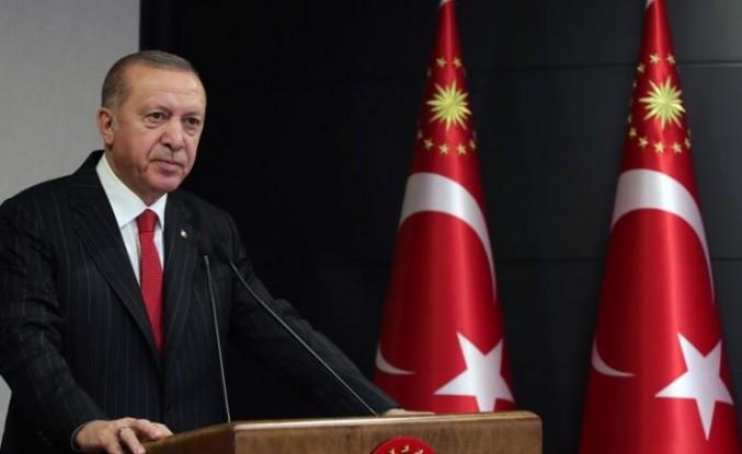 Türkiye'de parayla maske satmak yasaklandı: Atatürk Havalimanı ve Sancaktepe'de 1000 odalı hastane kurulacak