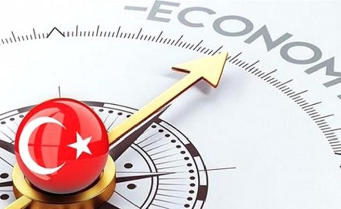 Türkiye ücretsiz izne çıkarılan çalışanlara maaş desteği verecek