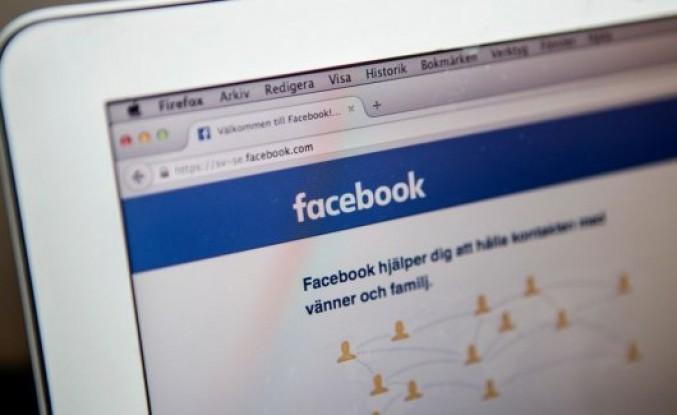 Müslümanlara hakaret eden İsveçliye para cezası