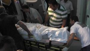 KULU- Sürü Sahiplerinin 'Su' Kavgası 1 Ölü, 2 Yaralı