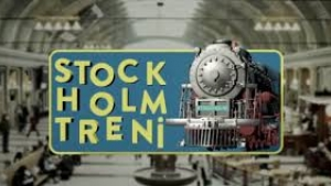 Stockholm Treni 18. Bölüm