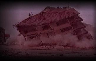 21 yıllık acı: Gölcük depremi