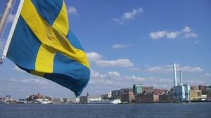 İsveç Bayrağı'nın Tarihi