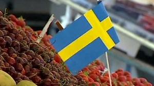 İsveç'te, 6 saatlik çalışma süresi yaygınlaşıyor