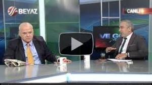 Adnan Aybaba, sizce İsveç'te futbol oynadı mı?