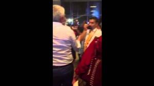 Pegasus İsveç'ten Ankara'ya 24 saatte gitti: yolcular çıldırdı