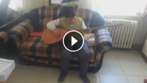 Kulu Ömeranlı Atatürk Ortaokulunun Öğretmenler Günü ile İlgili hazırlamış olduğu klip.