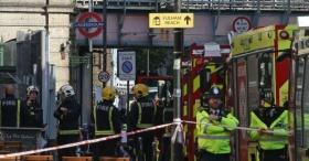 18 yaşında bir terör şüphelisi tutuklandı