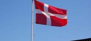 Danimarka'da FETÖ mensuplarının 'fişleniyoruz' iddiaları reddedildi