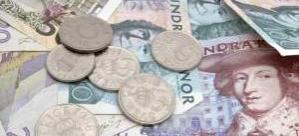 Eski İsveç Paralarını  Elinizden Çıkarın: Son Tarih 30 Haziran