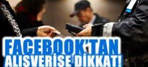 Facebook'tan SL bilet aldı sahte çıktı