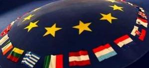 """FETÖ'nun Avrupa'daki yeni oyunu: """"Fişleniyoruz"""" şikayeti"""