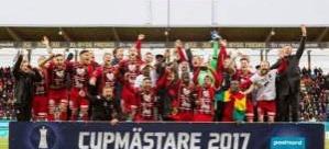 Galatasaray'ı İsveç'te büyük bir tehlike bekliyor!