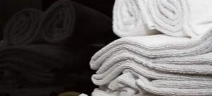 Havlularınız sandığınızdan daha da kirli