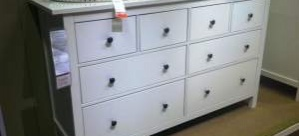 IKEA; 8 çocuğun ölümüne sebep oldu! 29 milyon şifonyer geri çağrıldı