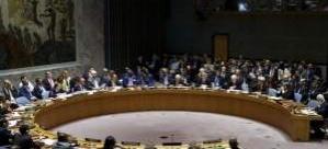 İngiltere ve İsveç'ten BM Güvenlik Konseyi'ne Arakan talebi