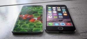 iPhone 8 nasıl olacak?