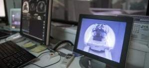 İsveç Bilim Adamları: İnsan beyni karşısındakinin hasta olduğunu hemen anlıyor