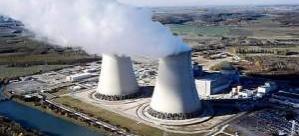 İsveç Nükleer Enerji Santrallerinin Faaliyet Ömrünü Uzattı