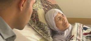 İsveç'te 106 yaşındaki sığınmacı kararı
