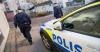 İsveç#039;te 6 bin polis görevi...