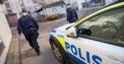 İsveç'te 6 bin polis görevi...