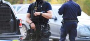 İsveç'te çete savaşları kızıştı: 2 ölü 2 yaralı