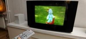 İsveç'te herkes Televizyon ve Radyo Vergisi verecek