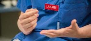 İsveç'te hükümet acil servislerde bekleme sürelerinin kısalması için harekete geçti